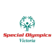 SPECIAL OLYMPICS VIC DONATION $25